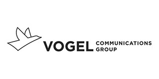 Vogel Communication Group